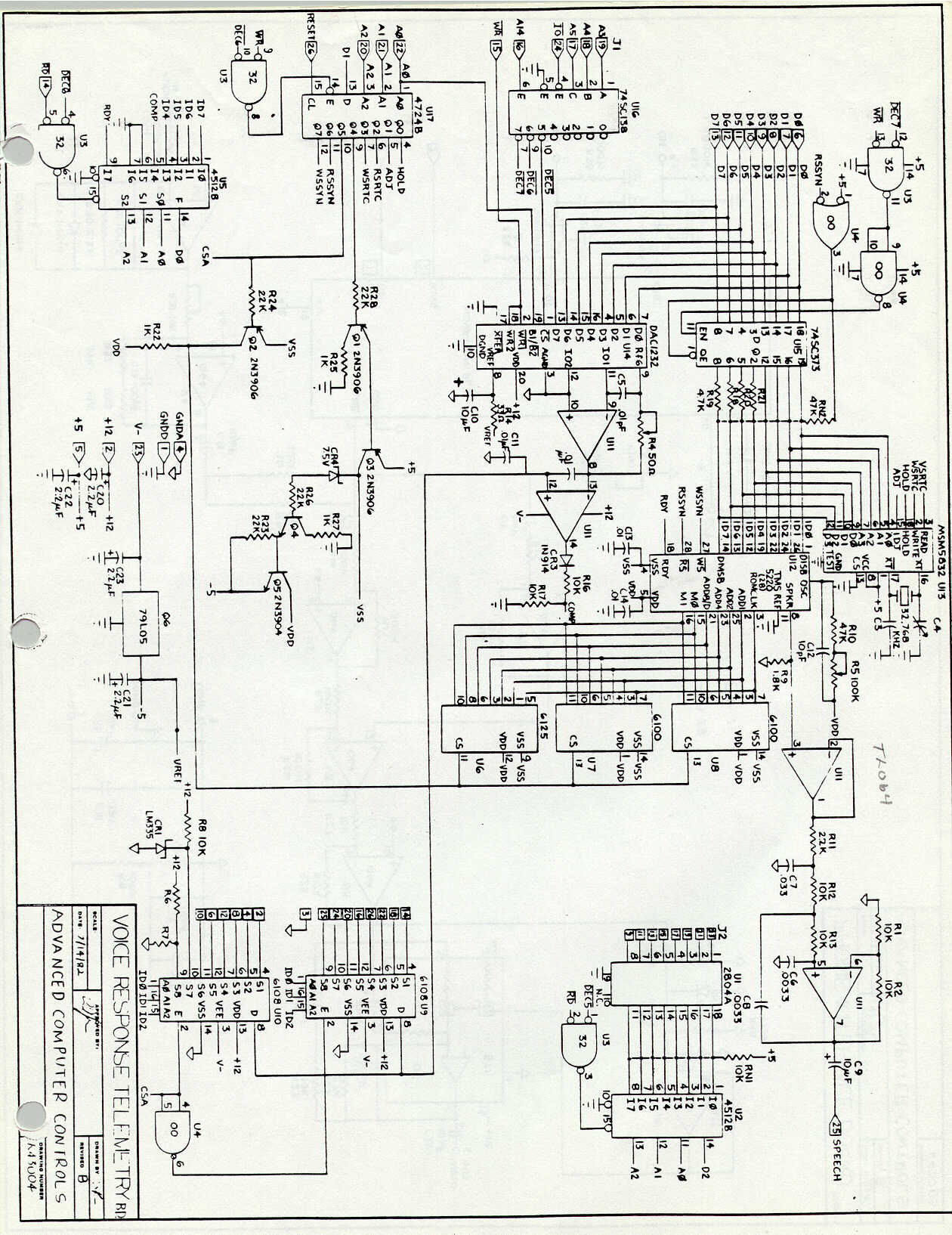 Plc Schematic Vrt - Example Electrical Wiring Diagram •